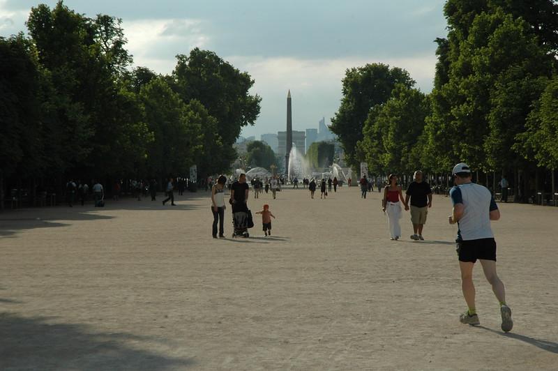 Paris-08 255.jpg
