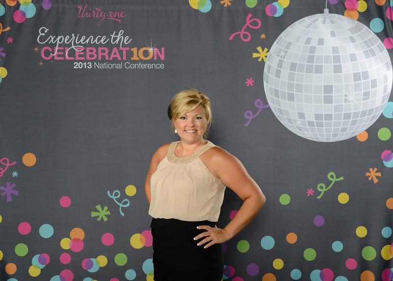 NC '13 Awards - A1 - II-105.jpg