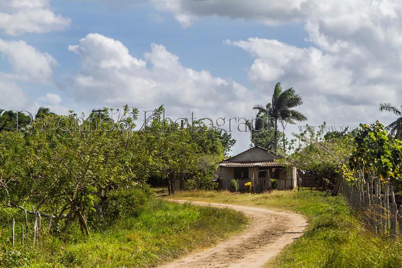 Cuba2 9920.jpg