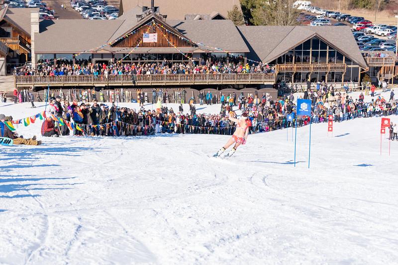Carnival_2-22-20_Snow-Trails-74143.jpg