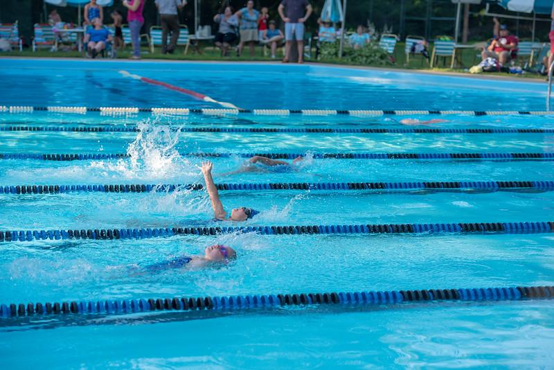 lcs_swimming_kevkramerphoto-205.jpg