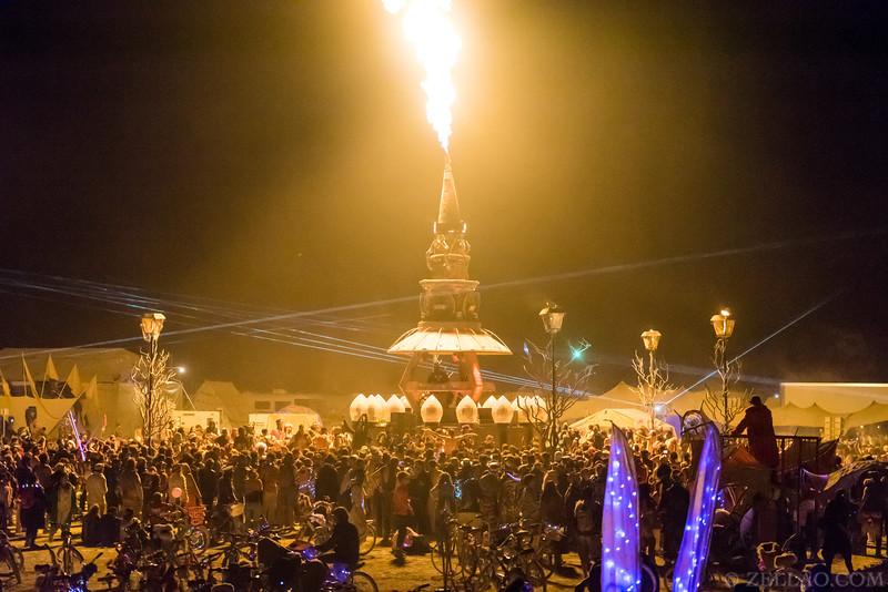 Burning-Man-2016-by-Zellao-160903-00869.jpg