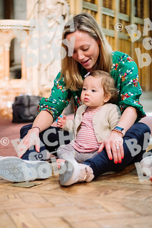 © Bach to Baby 2018_Alejandro Tamagno_Clapham_2018-09-21 030.jpg