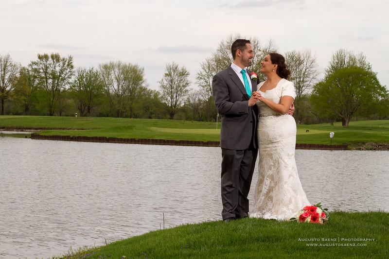 LUPE Y ALLAN WEDDING-8612.jpg