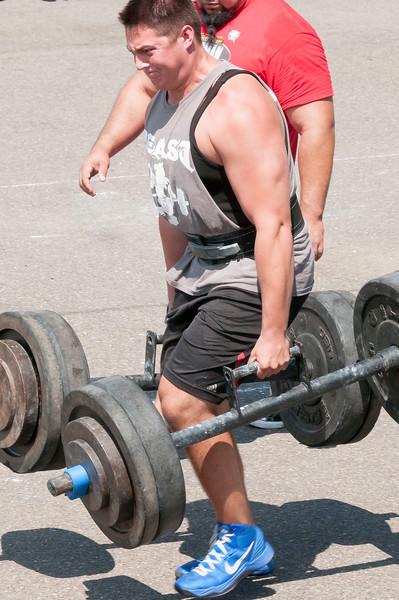 TPS Strongman 2014_ERF2149.jpg