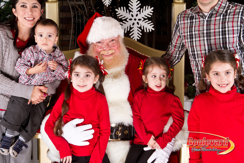Santa Dec 8-16.jpg