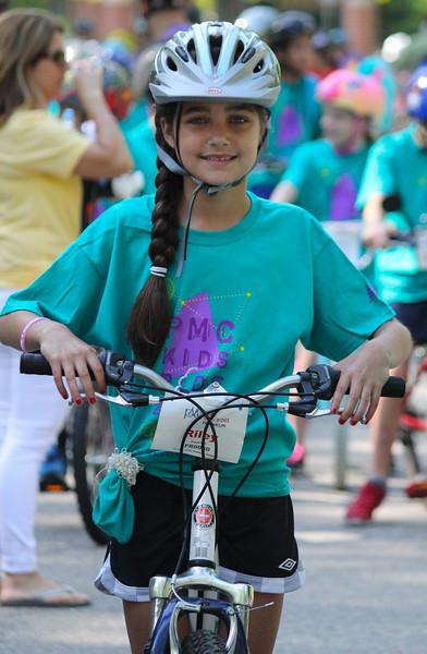 PMC Franklin Kids Ride June 2015 (30).jpg
