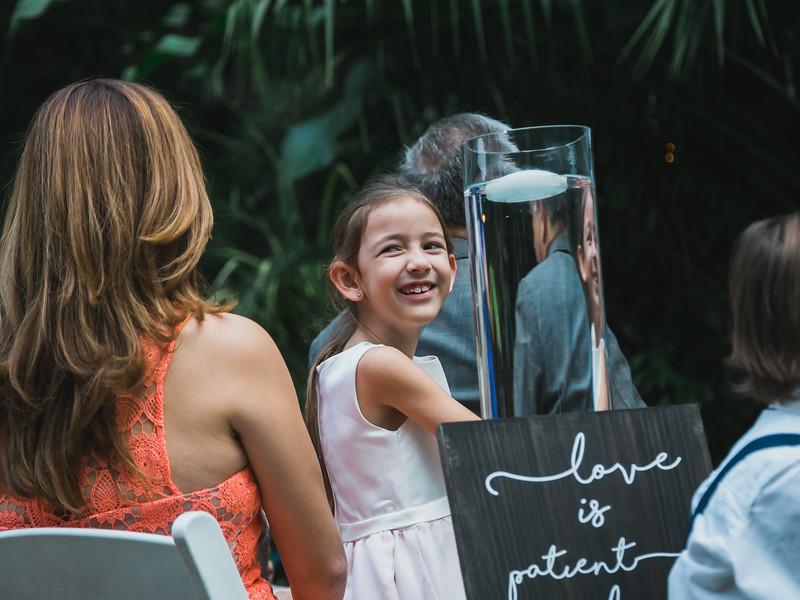 2017.12.28 - Mario & Lourdes's wedding (207).jpg