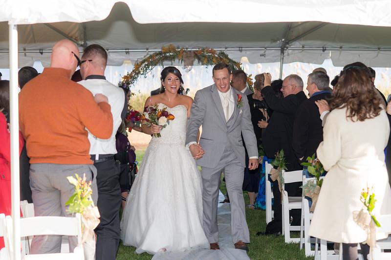 20151017_Mary&Nick_wedding-0347.jpg