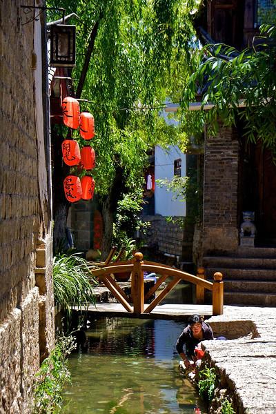 china 025.jpg