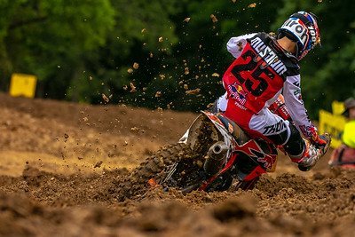 19-6-15 - HIGHPOINT AMA PRO NATIONAL