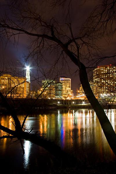 Hartford_By_Night.jpg