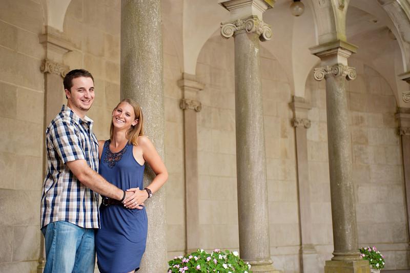 Lauren & Ryan-42.jpg
