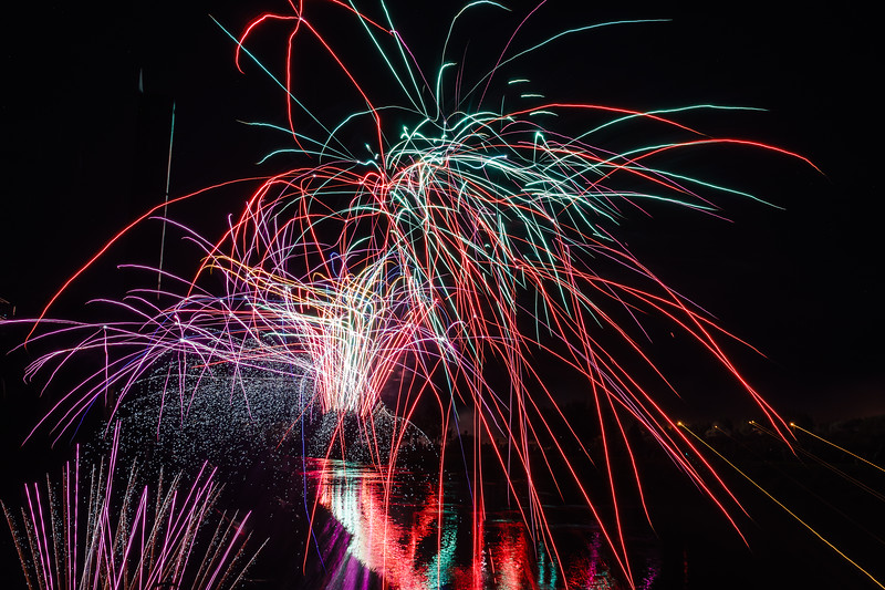 Independence Day-20150704-356.jpg