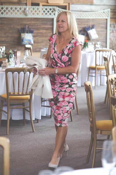 Nav Harriet Wedding -121.jpg