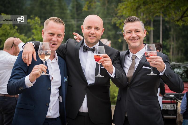 Hochzeit_2019_Foto_Team_F8_C_Tharovsky-00757.jpg