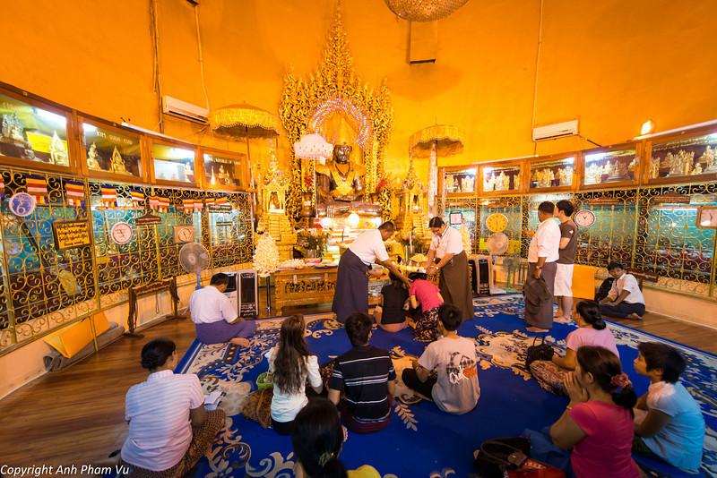 Yangon August 2012 187.jpg