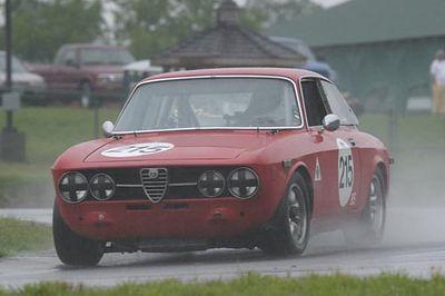 No-0316 Race Group F