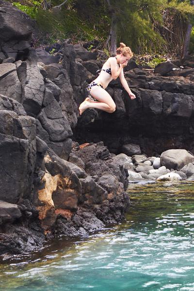 Hawaii786.jpg