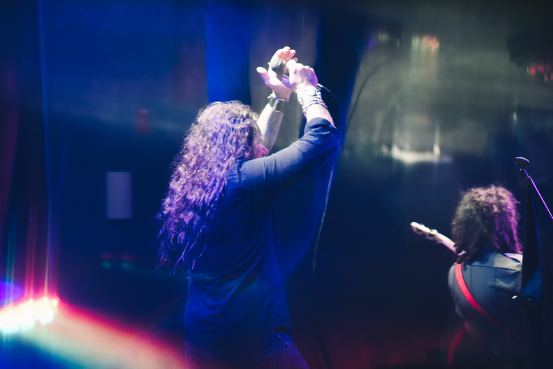 Pittsburgh Concert Photographer - Steel City Sabath-157.jpg