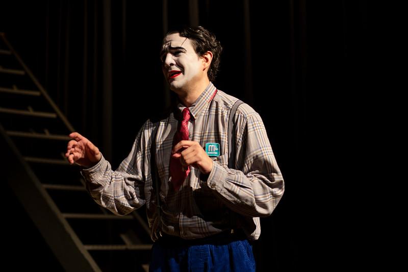 Allan Bravos - essenCIA Teatro - Persona 07-400.jpg