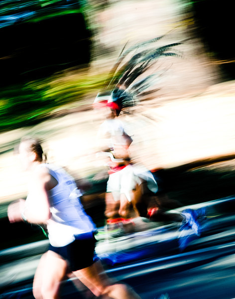 NYC_Marathon_2011-7.jpg