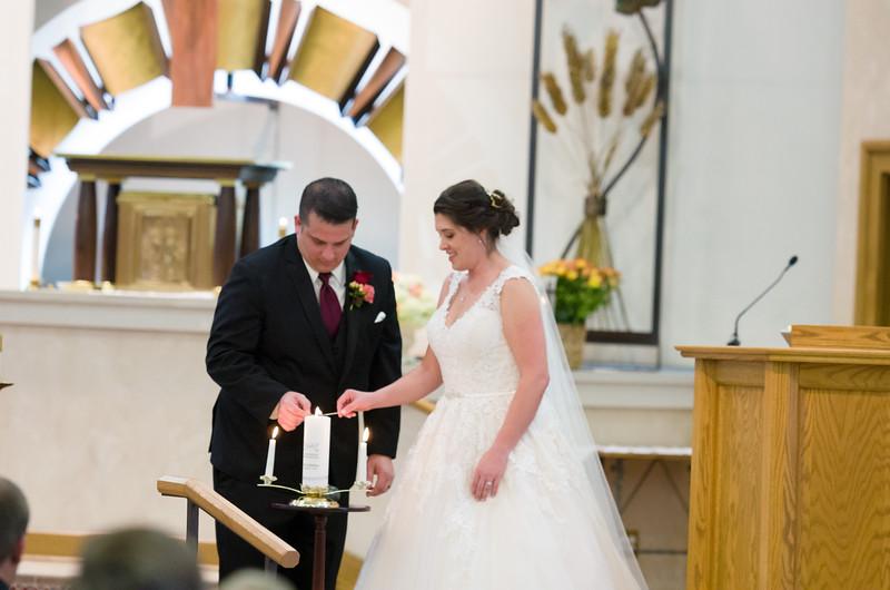 0698-Trybus-Wedding.jpg