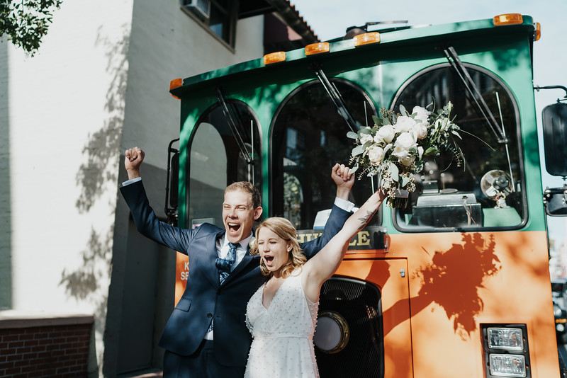 Schalin-Wedding-06081.jpg