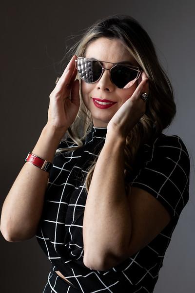 12.3.19 - Alessandra Muller's Modeling Session - -136.jpg