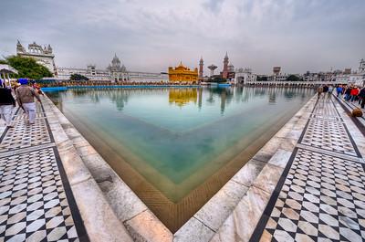 India - הודו