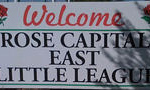 rose-capital-east-little-league-signups