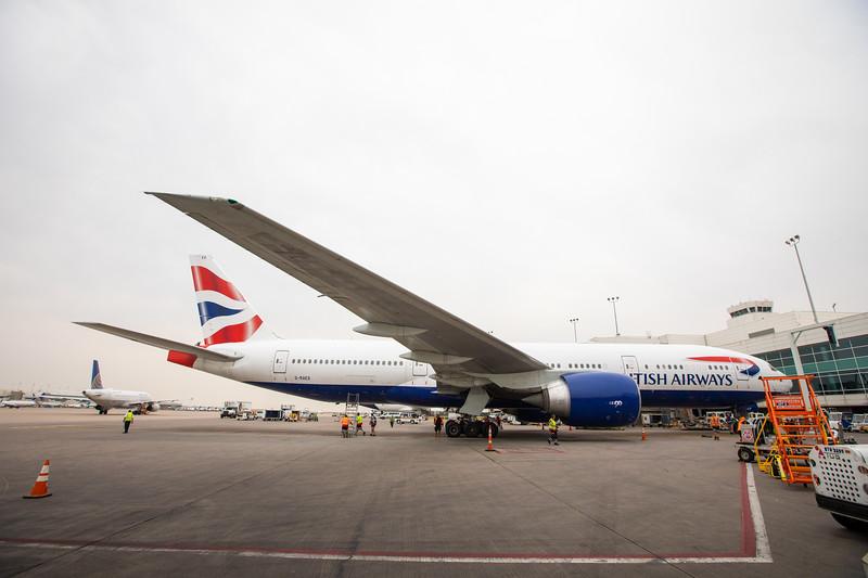 090121_airlines_british_airways-029.jpg