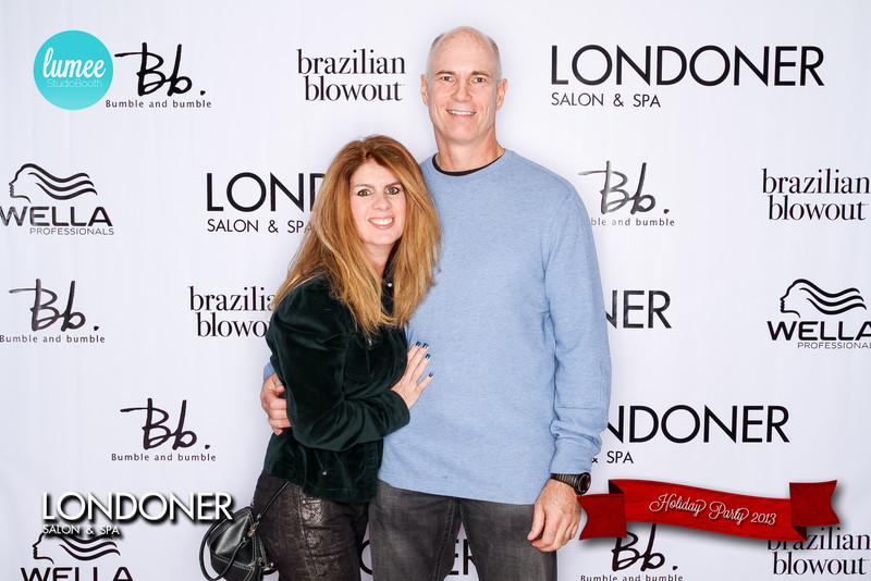 Londoner Holiday Party 2013-112.jpg