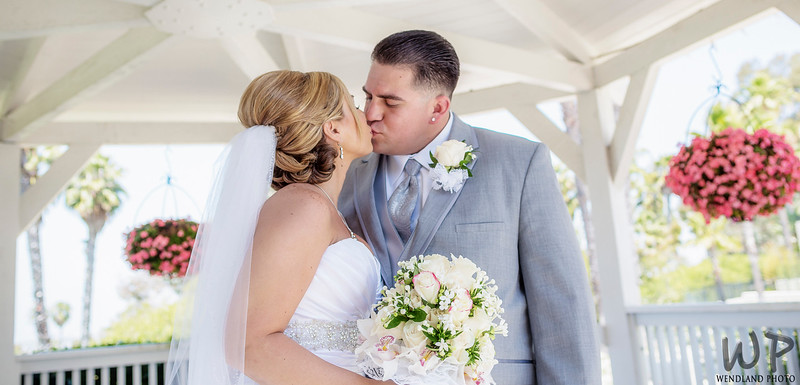 Wedding and Engagement Samples