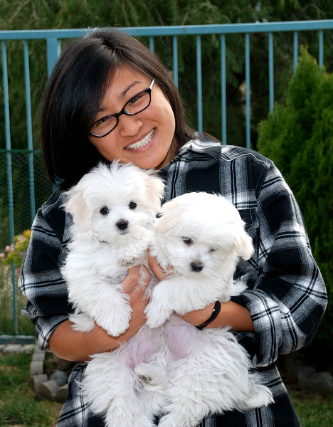 2011-1-8-Family-012.jpg