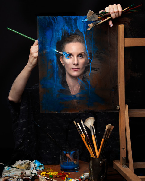 WendyWhelanPainting.jpg