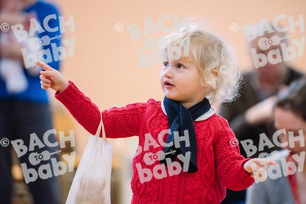 © Bach to Baby 2017_Alejandro Tamagno_Highgate_2018-01-29 030.jpg