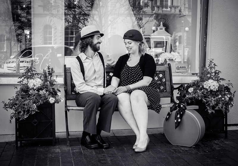 Lindsay and Ryan Engagement - Edits-16.jpg