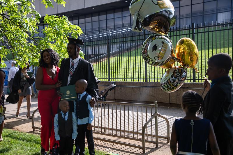 Graduation 2019-0586.jpg