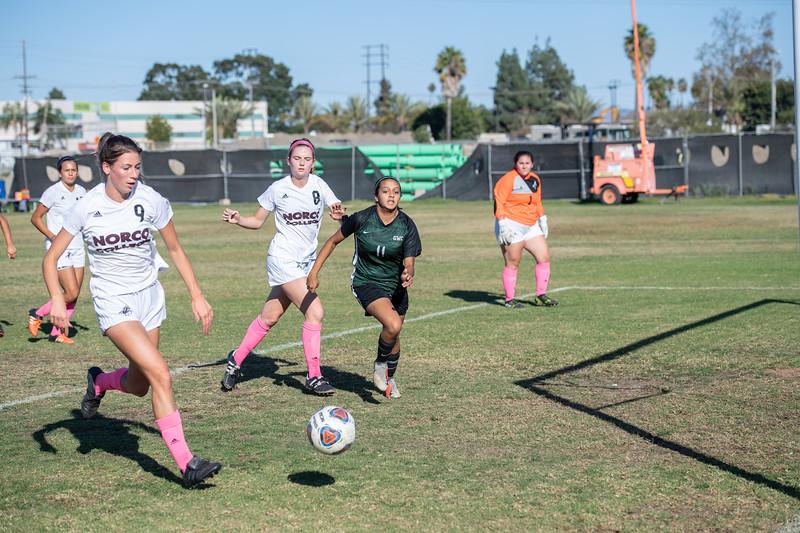 Womens-Soccer-2018-10-19-8637.jpg