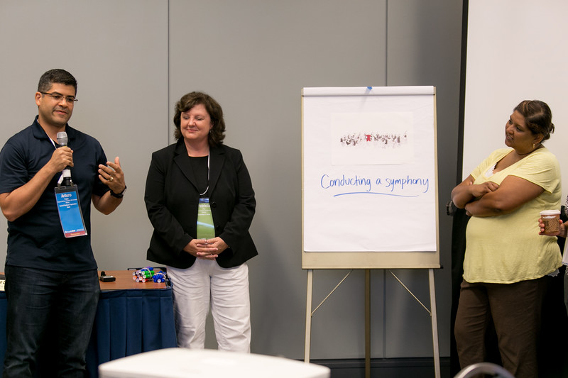 InsideNGO 2015 Annual Conference-0347-2.jpg