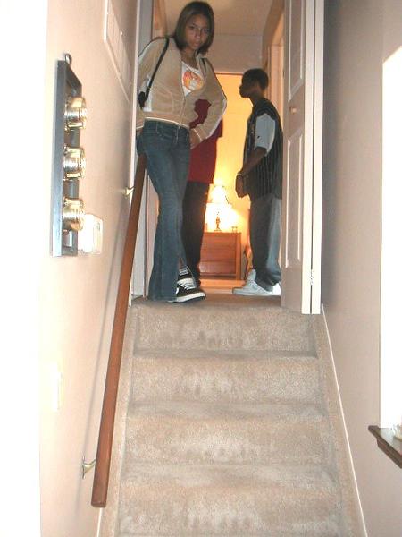 Stairs2Bedrooms2.JPG