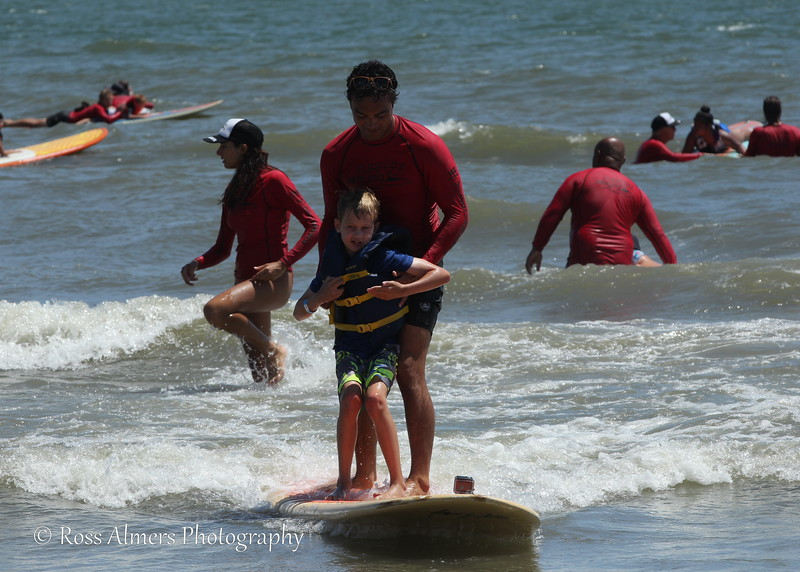 Surfers-Healing-Folly-Beach-South-Carolina-DRA-August-2019 (249).JPG