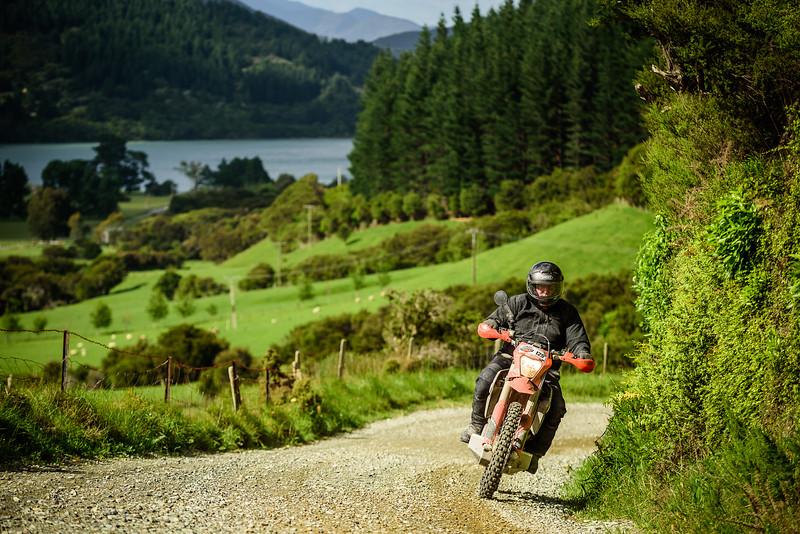 2019 KTM New Zealand Adventure Rallye (1181).jpg