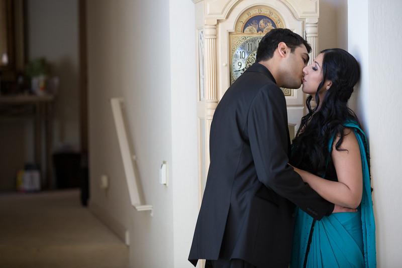 Neha_Harsh_Engagement-128.jpg