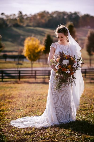 Cox Wedding-332.jpg