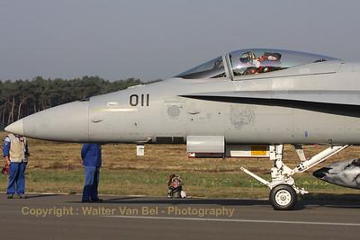 20090916-20090918_Nato Tiger Meet (Kleine Brogel)