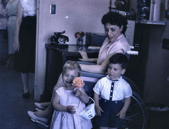 anna and children--needs editing--
