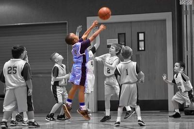 BasketballPortfolio