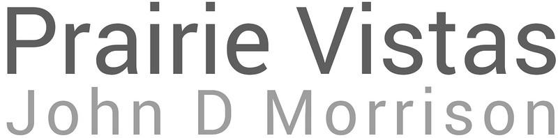PV-Title-logo-text-Roboto-Regular.jpg